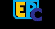 Logo Evro ProColor